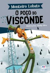 O poço do Visconde